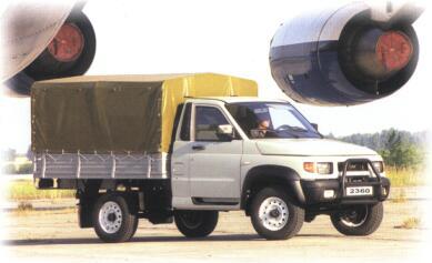 Эвакуация тракторов МТЗ :: ПЕРЕВОЗКА СПЕЦТЕХНИКИ +7(499.